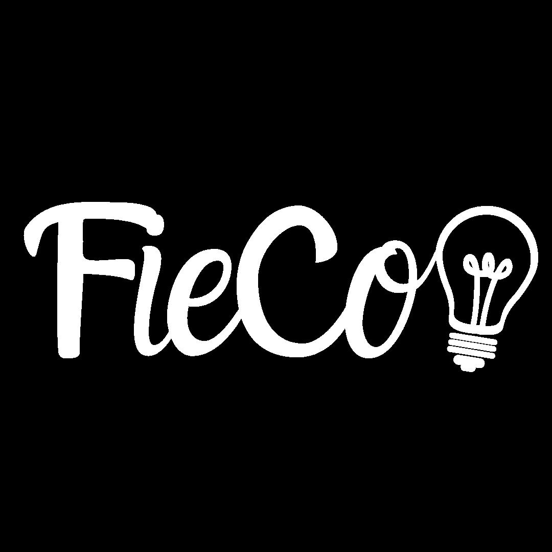 FieCo.Pro